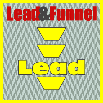 Canali di Lead Generation & Inbound Marketing