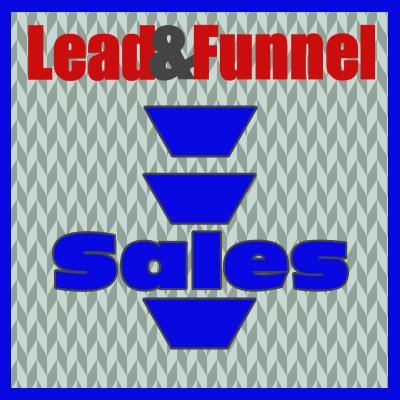 Canali di vendita diretta a distanza e per formazione