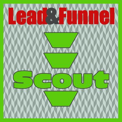 Canali di scouting e recuiting formativo