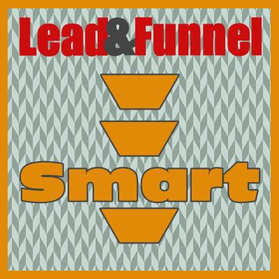 Canali di smart inbound  concept & contest